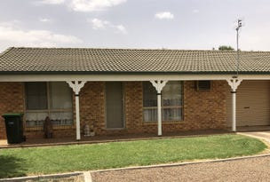 1/15 O'Donnell Street, Cootamundra, NSW 2590