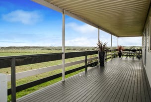 5 or Lot 195 Niguel Place Ceduna Waters, Ceduna, SA 5690