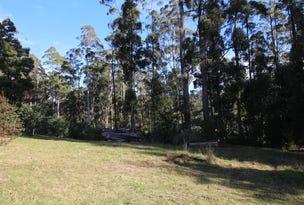 2 Gleadow Lane, Acacia Hills, Tas 7306