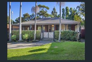 67 South Kiama Drive, Kiama, NSW 2533