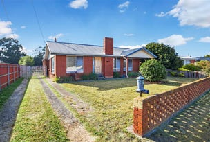 21 Drummond Crescent, Perth, Tas 7300
