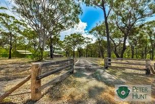7 William Street, Balmoral, NSW 2571