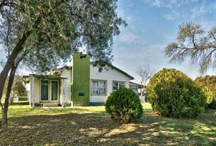 355 Albert Street, Deniliquin, NSW 2710