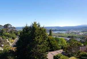17 Cherry Road, Trevallyn, Tas 7250