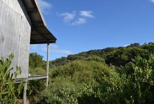 49. Atherton Drive, Venus Bay, Vic 3956