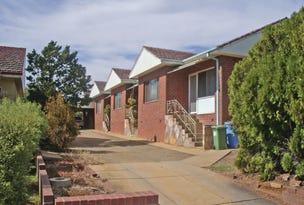 4/23 Tucker Street, Turvey Park, NSW 2650