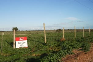 Lot 45 Fourth Street, Wild Horse Plains, SA 5501