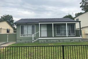 67 Warrego Drive, Sanctuary Point, NSW 2540