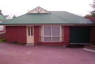 3/60 Cross, New Town, Tas 7008