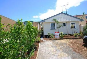 140 Winton Lane, Ballina, NSW 2478