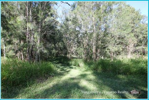 Lot  2/257 Lloyd Road, Yungaburra, Qld 4884