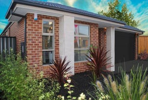 L104 Bottletree Road, Botanic Ridge, Vic 3977