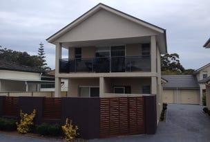 2/6 Morton Street, Huskisson, NSW 2540