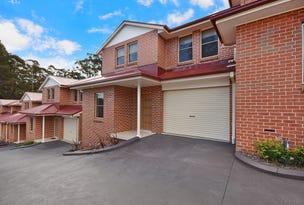 3/5 Wascoe Street, Leura, NSW 2780