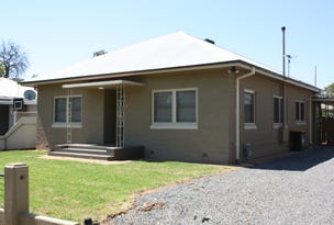 3 Bringagee Street, Griffith, NSW 2680