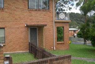 17a Alukea Avenue, Point Clare, NSW 2250