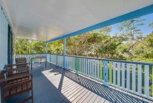 34 Coolwaters Esplanade, Kinka Beach, Qld 4703