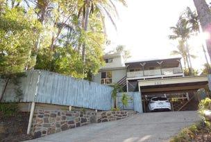 228 Centenary Heights Drive, Coolum Beach, Qld 4573
