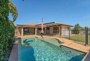6 Regency Grove, Flinders View, Qld 4305