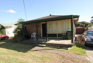 25 Kingstown Road, Woodberry, NSW 2322