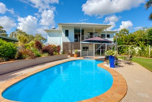 81 Esplanade, Tin Can Bay, Qld 4580