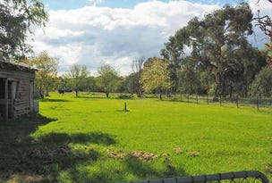 Lot 2, 7 Phillip Avenue, Uralla, NSW 2358