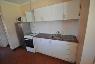 4/8 Grant Place, Port Hedland, WA 6721