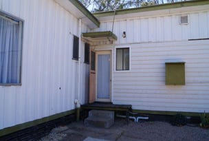 1/4 GRATTAN STREET, Seymour, Vic 3660
