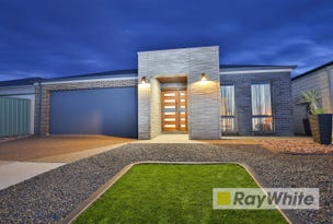 Lot 10 Cosgrove Court, Mildura, Vic 3500
