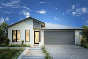 Lot 56 Red Robin Drive (Winter Valley Rise), Delacombe, Vic 3356