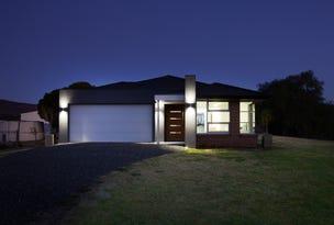 2 Singleton St, Broke, NSW 2330