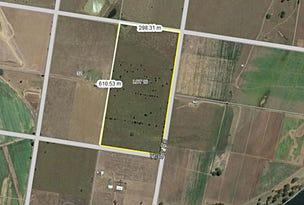 Lot 16 Vernor Road, Wivenhoe Pocket, Qld 4306