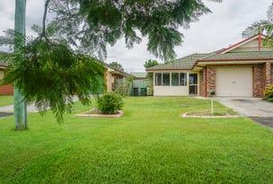 2/122 Clarence, Grafton, NSW 2460