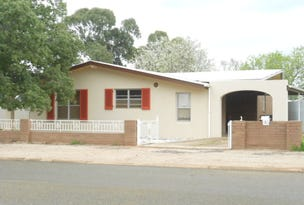 7 Gloucester Road, Jamestown, SA 5491
