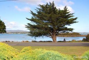 45 Esplanade North, George Town, Tas 7253