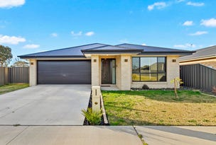 6 Pruden Court, Stratford, Vic 3862