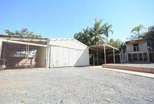 38 Gratwick Street, Port Hedland, WA 6721