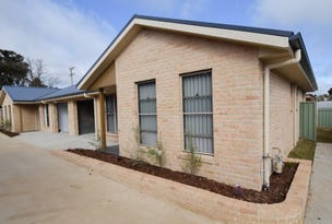 Unit 2/1 Patterson Ave, Young, NSW 2594