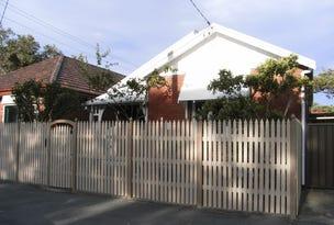 111 Union Street, Cooks Hill, NSW 2300