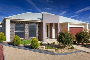 3 Whitton Drive, Thurgoona, NSW 2640