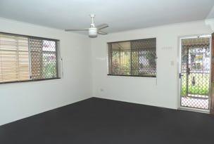 79 Mein Street, Hendra, Qld 4011