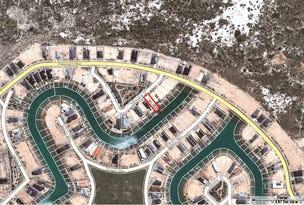 6 (Lot 748) Spinnaker Court, Wallaroo, SA 5556