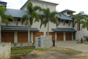 Unit 6/L11 Bunda Street, Innisfail, Qld 4860
