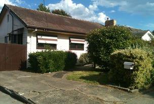 14 Mundaring Drive, Cranbourne, Vic 3977