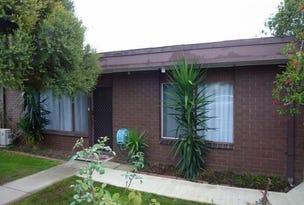 2 Mimosa Street, California Gully, Vic 3556