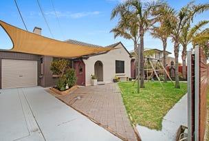 208 East Terrace, Henley Beach, SA 5022