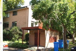 16/2 Rodborough Avenue, Crows Nest, NSW 2065