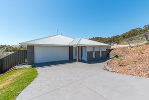 3 Kuraman Close, Macquarie Hills, NSW 2285