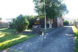 36 Dianthus Avenue, Banksia Beach, Qld 4507