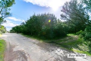15 Alex Drive, St Andrews Beach, Vic 3941